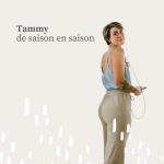 Tammy Lacasse